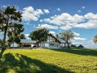 North Texas Ranch Sealed Bid : Farmersville : Collin County : Texas