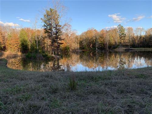 127.3 Acres, Fairfield County, SC : Winnsboro : Fairfield County : South Carolina