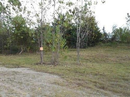 Commercial Lot For Sale In Tyler TX : Tyler : Smith County : Texas