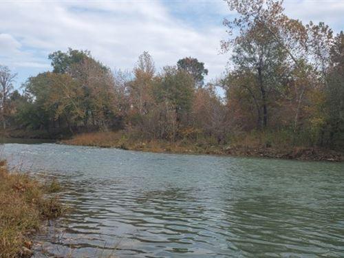 Mountain Cabins Little River Broken : Nashoba : Pushmataha County : Oklahoma