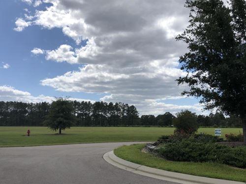 Residential Land Beaufort County NC : Washington : Beaufort County : North Carolina