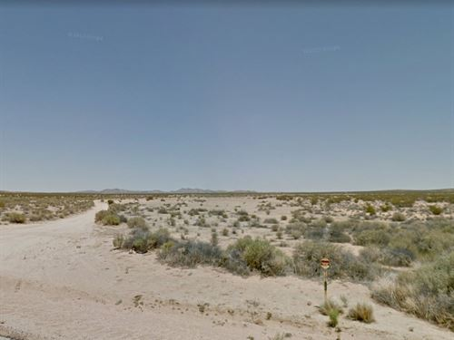 Your Private Haven, No 247 : Butte Valley : Los Angeles County : California
