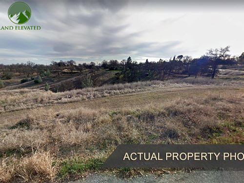 Property For Sale in Corning, CA : Corning : Tehama County : California