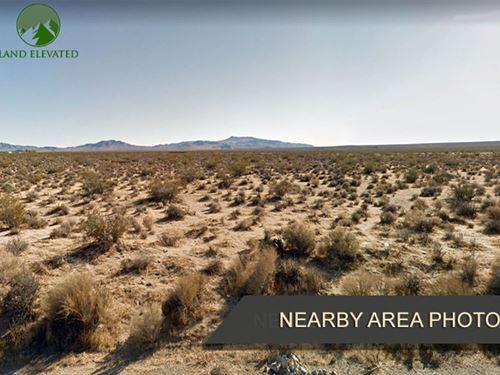 Property For Sale in Ridgecrest, CA : Ridgecrest : Kern County : California