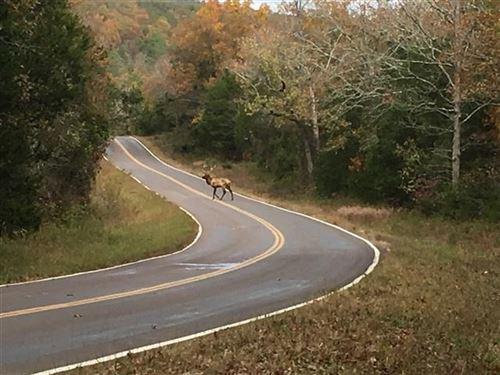 Hunting/Recreation Land Eminence : Winona : Shannon County : Missouri