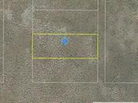 .15 Acre in Lake County Oregon : Lakeview : Lake County : Oregon