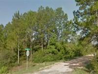 Florida, Bay County : Fountain : Bay County : Florida