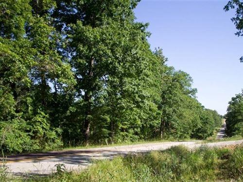 Missouri, Douglas County : Drury : Douglas County : Missouri