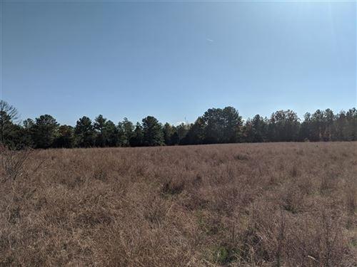 33.93 Acres, Fairfield County, SC : Winnsboro : Fairfield County : South Carolina