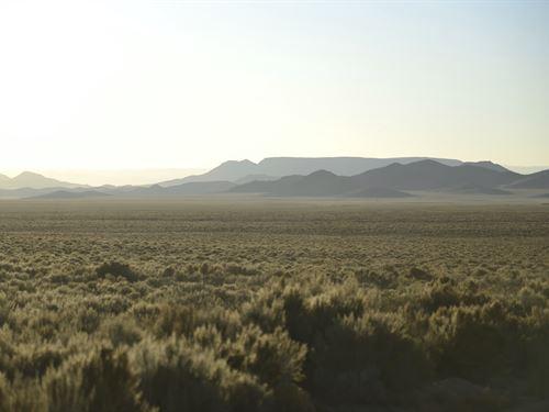 Move to What Moves You 5 Acres : San Luis : Costilla County : Colorado