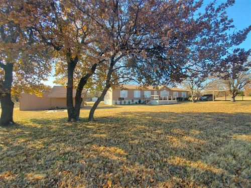 266 PR 211 Nocona : Nocona : Cooke County : Texas