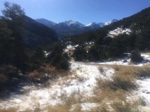 2285963, Well Priced Lot : Howard : Fremont County : Colorado