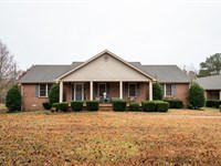 Country Living 21 Acres, Hohenwald : Hohenwald : Lewis County : Tennessee
