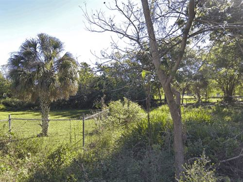 Lot in Tampa, FL For Mobile Home 37 : Tampa : Hillsborough County : Florida