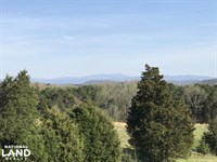 Mini Mountain View Farm : Lenoir City : Loudon County : Tennessee