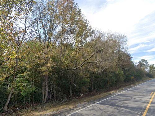 Land For Sale Morgan County Alabama : Somerville : Morgan County : Alabama