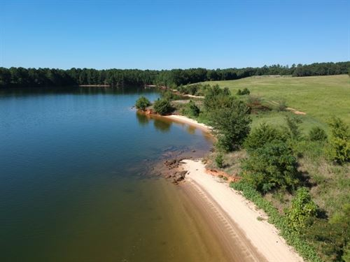 25.73 Acres, Fairfield County, SC : Monticello : Fairfield County : South Carolina