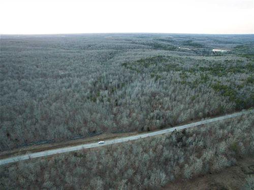 17.83 Acres For Sale in Fairdealin : Fairdealing : Ripley County : Missouri