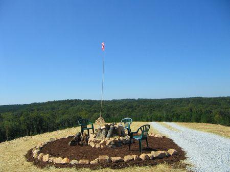 Long View Tract - 202 Acres : Tignall : Wilkes County : Georgia