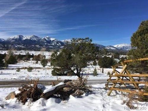 5012959, Great Building Site : Salida : Chaffee County : Colorado