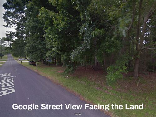 .6 Acres For Sale in Winston-Salem : Winston Salem : Davidson County : North Carolina