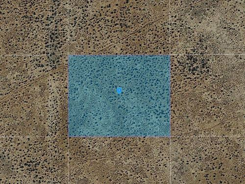 1.0 Acre For Sale In Belen, NM : Belen : Valencia County : New Mexico