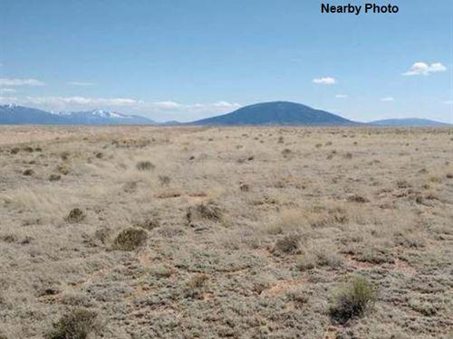 Price Reduced Get Financing Today : San Luis : Costilla County : Colorado