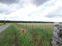 72 Acres in Scott, Arkansas : Scott : Lonoke County : Arkansas