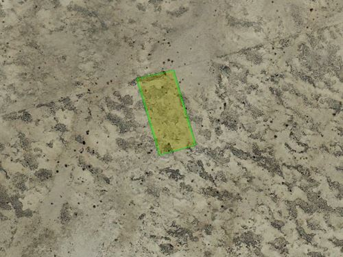 1-Acre Deming Lot, $69 Monthly : Deming : Luna County : New Mexico