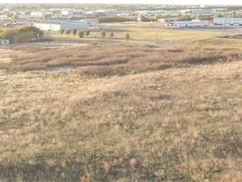 Land For Sale In Elk City, OK : Elk City : Beckham County : Oklahoma