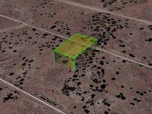 Half-Acre Paradise in Luna County : Deming : Luna County : New Mexico