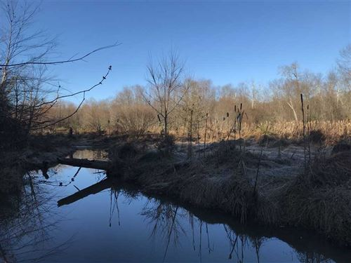 171 Acres in Pacolet, Union Cou : Pacolet : Union County : South Carolina