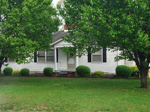 39 Acres of Residential Hunting LA : Nathalie : Halifax County : Virginia