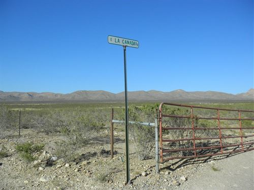 Beautiful West, Horses Ok, $150/Mo : Douglas : Cochise County : Arizona