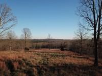Old Ballenger Mill Road Retreat : Landrum : Greenville County : South Carolina