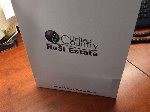 200 Acres in Kansas City, Missouri : Kansas City : Adair County : Missouri