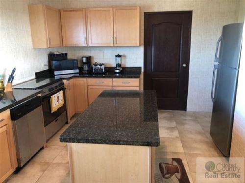 Apartment Rent Ph Alcazar Panama : Coronado : Panama