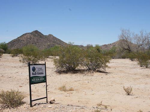 Land Maricopa Az, Acres Arizona : Maricopa : Pinal County : Arizona