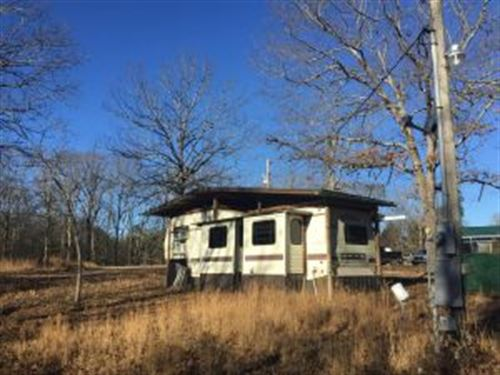 Getaway for Everything Mls 121456 : Big Sandy : Benton County : Tennessee