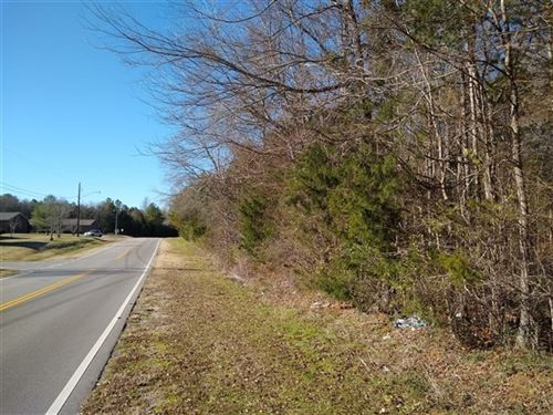 28 Acres, Chester County, SC : Chester : South Carolina