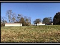 Lake Hope Retreat at Zaleski : McArthur : Vinton County : Ohio