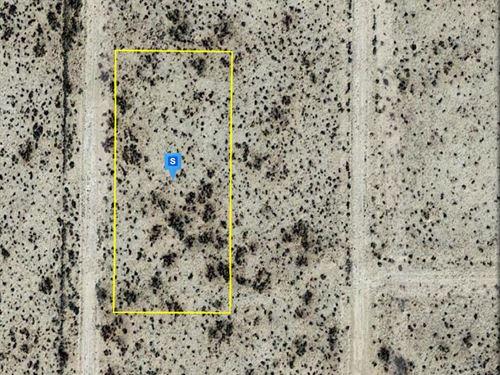 .5 Acre in Luna County New Mexico : Deming : Luna County : New Mexico