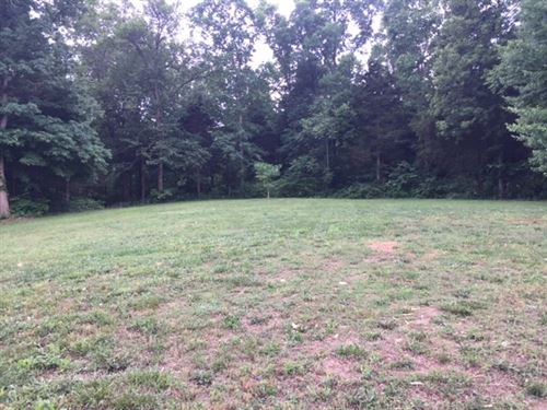 One Acre Building Lot South : Smiths Grove : Edmonson County : Kentucky