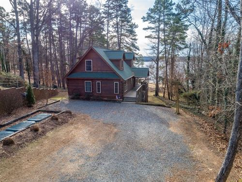 Welcome To Lodge At Kerr Lake, VA : Clarksville : Mecklenburg County : Virginia
