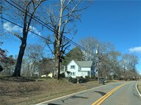 Historical Home For Sale, Cherokee : Ball Ground : Cherokee County : Georgia