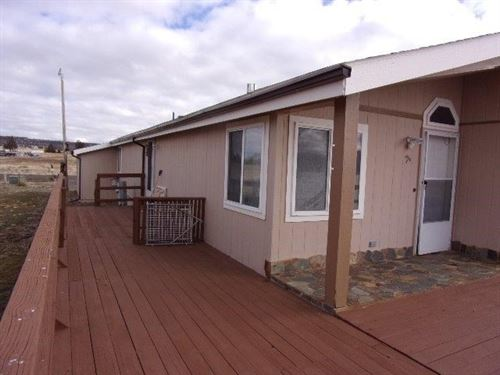 Lake Front Home 3/Bed 2/Bath 1,352 : Alturas : Merced County : California