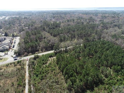 Port Royal / Shell Point Mid-Sized : Port Royal : Beaufort County : South Carolina