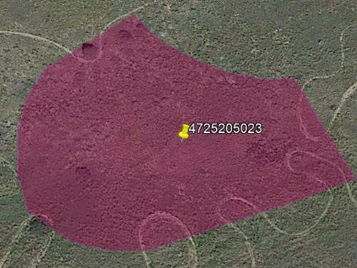 Land For Sale in Pueblo, CO : Colorado City : Pueblo County : Colorado