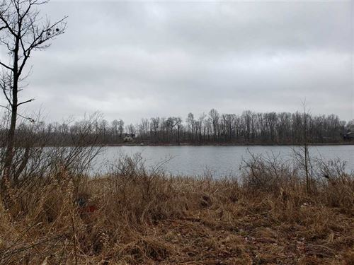 Unit 12 Huyck Lake : Marcellus : Cass County : Michigan