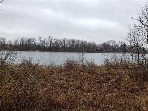 Unit 14 Huyck Lake : Marcellus : Cass County : Michigan